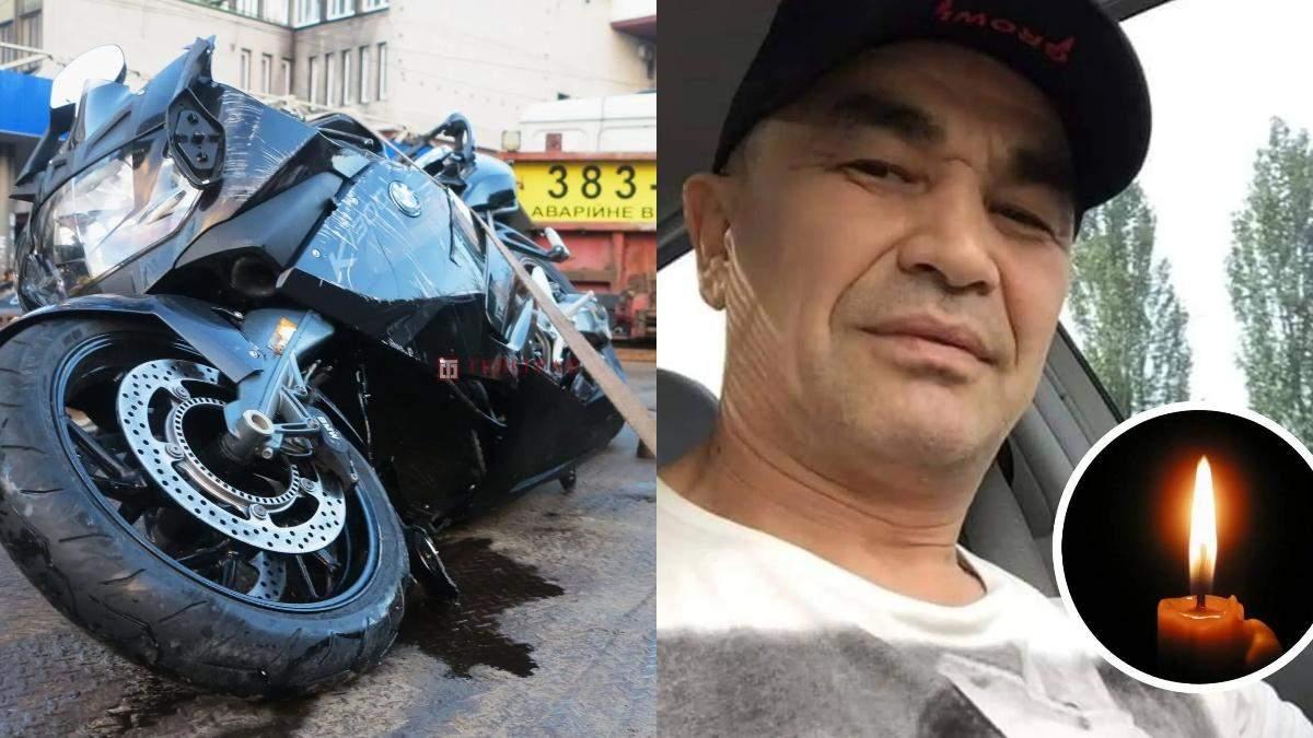 Руслан Акижанов - тренер по бодибилдингу погиб в аварии 12.06.2021