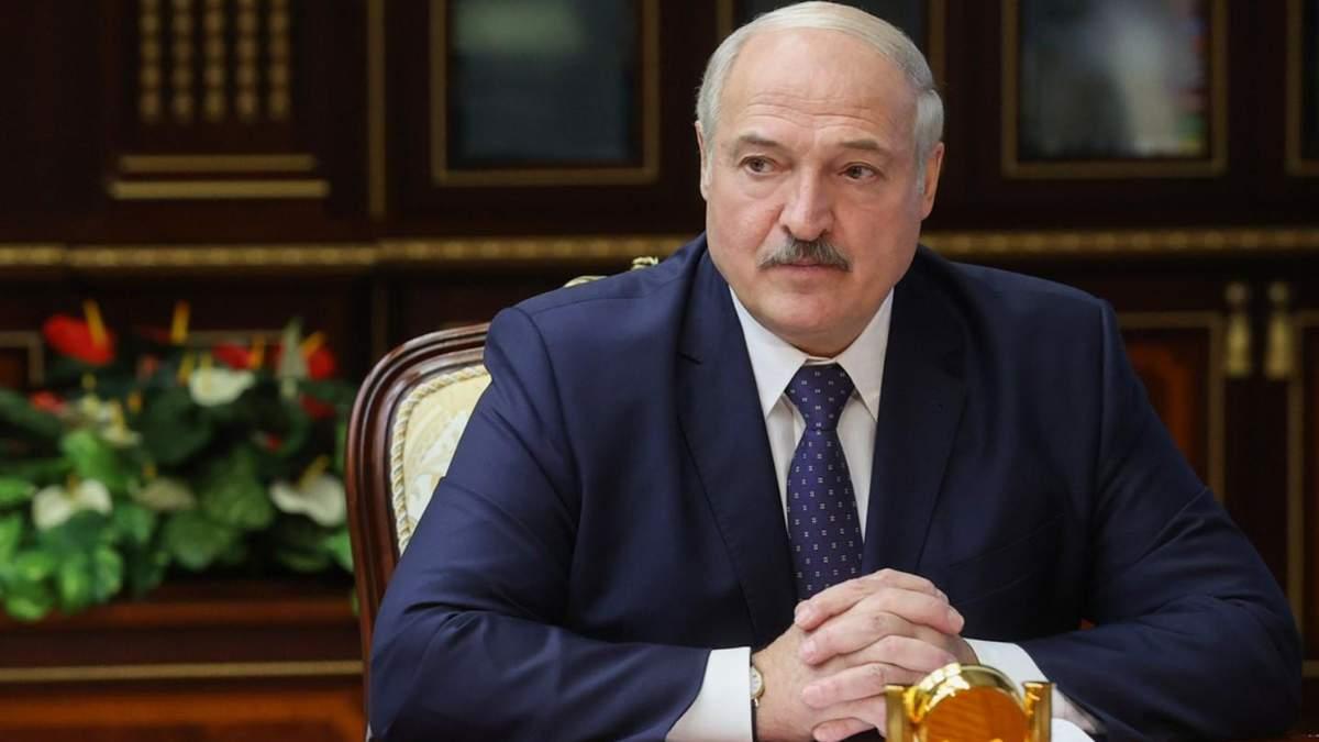 Стурбовані нападами на права людини: Велика сімка звернулася до режиму Лукашенка