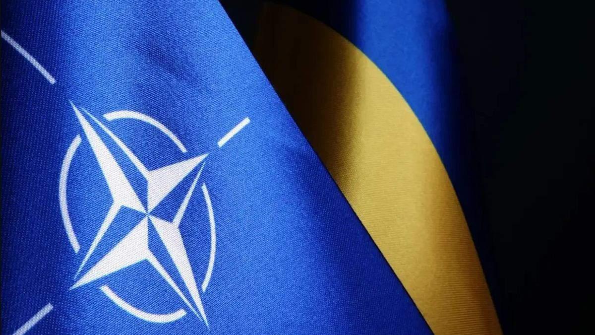 Надання Україні ПДЧ може розізлити Кремль: чи буде підтримка Заходу