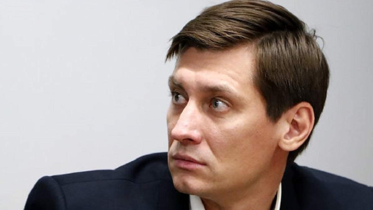 Гудков объяснил, как уничтожить режимы Путина и Лукашенко