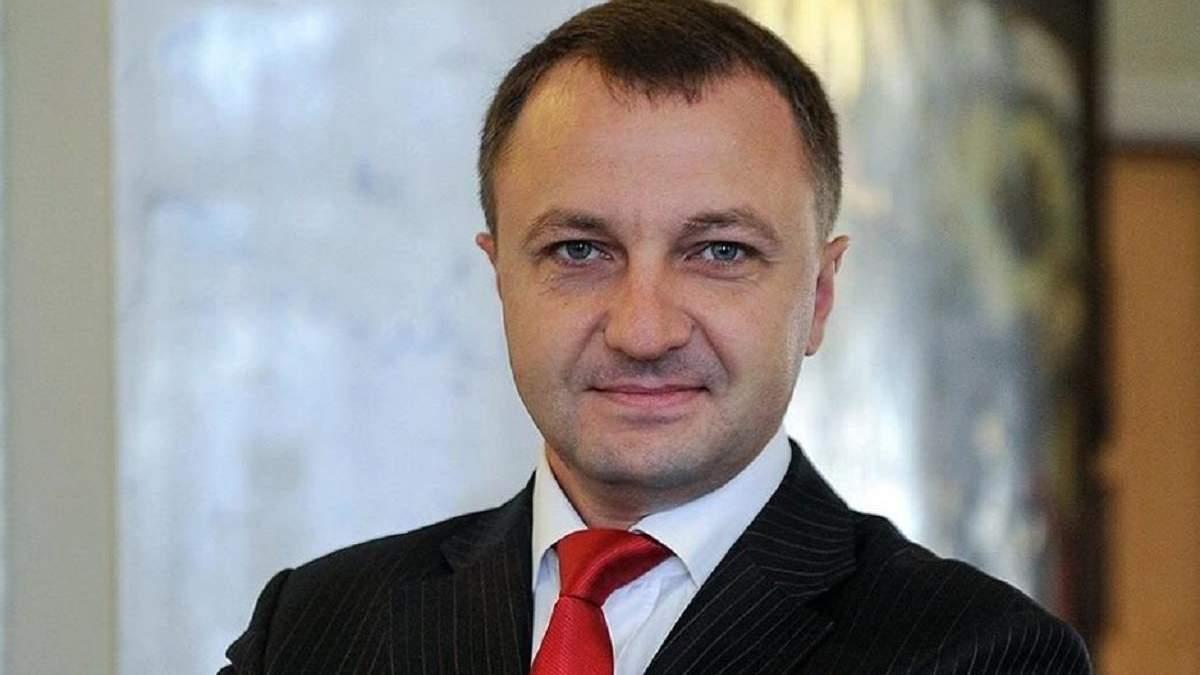Дві третини серіалів на українських каналах показують російською