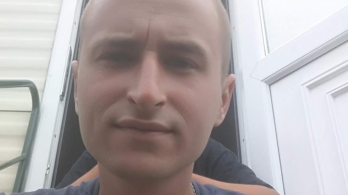 Війна триває: на Донбасі загинув 24-річний військовий з Львівщини