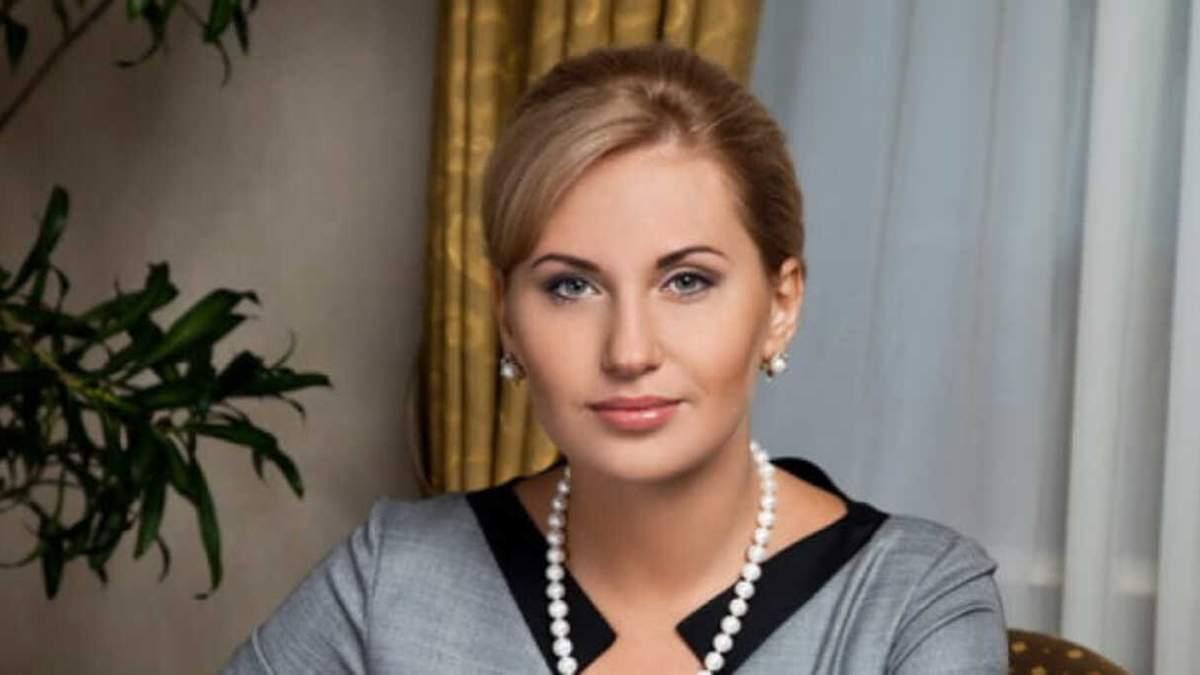 5 лет условно за рекордную взятку: Мазуров вынесли приговор
