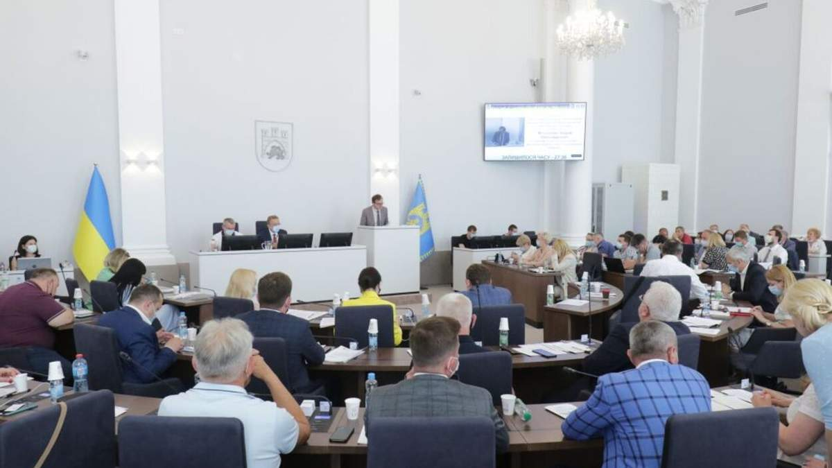 У Львові реформують медичну галузь: що зміниться для лікарів і пацієнтів