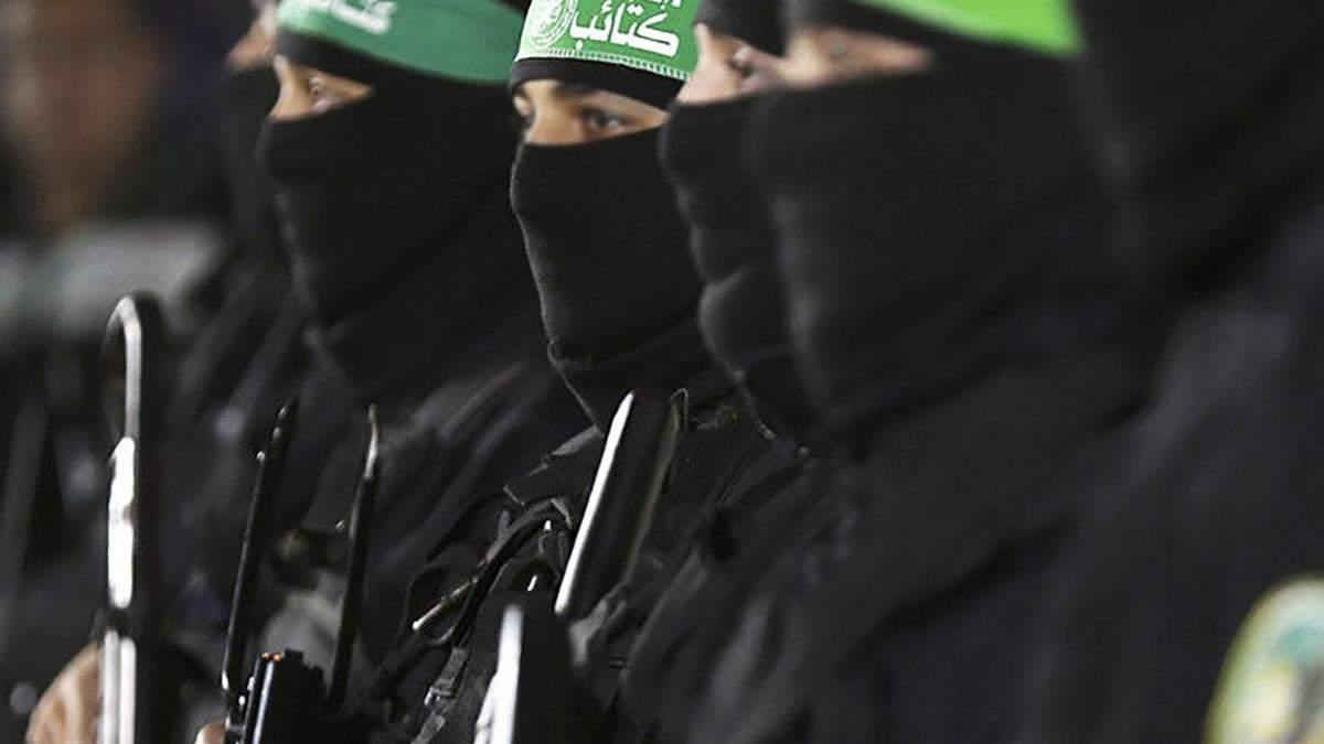 Не хотят воевать, – Куса предположил, какова позиция Израиля и ХАМАС в конфликте