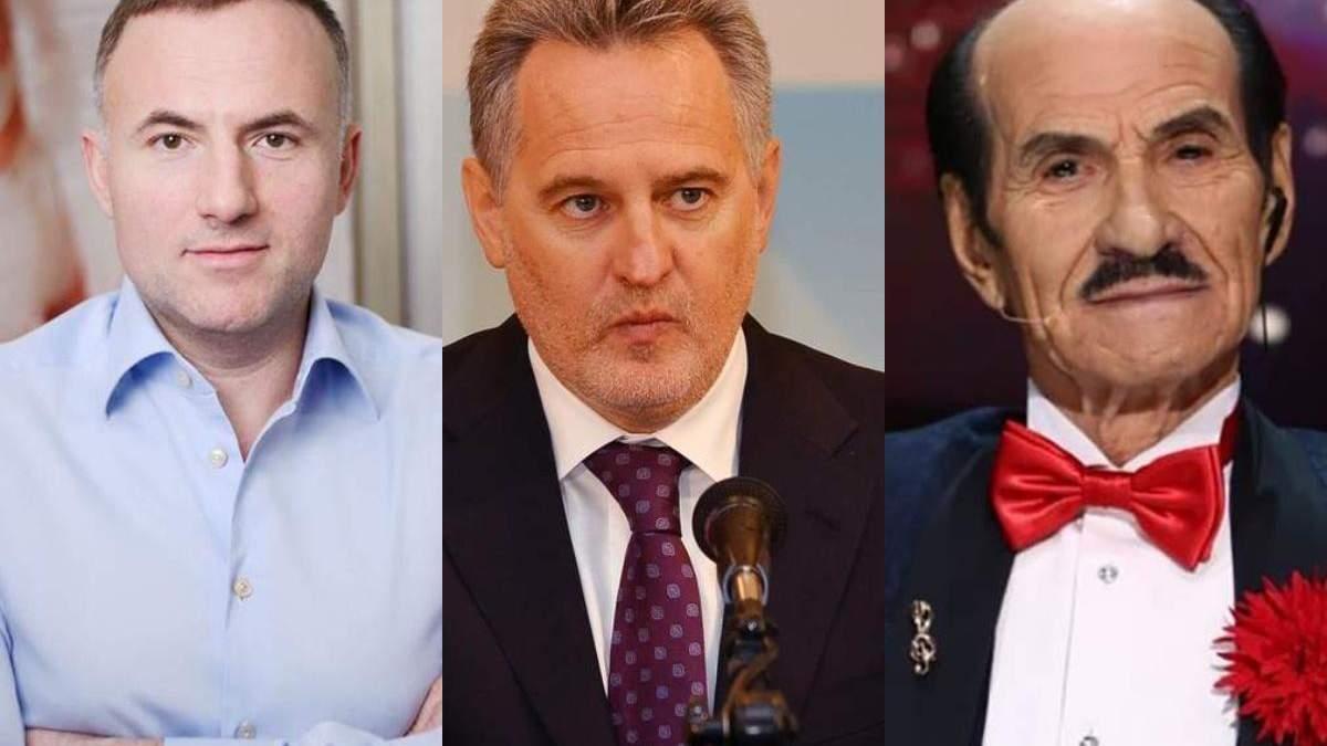 Новини України – 18 червня 2021: новини світу