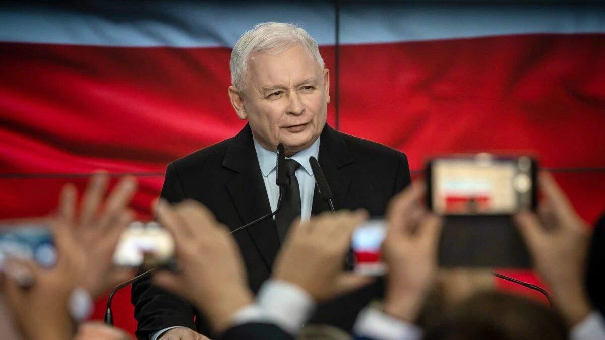За цим стоїть Росія: у Польщі прокоментували кібератаку на політиків