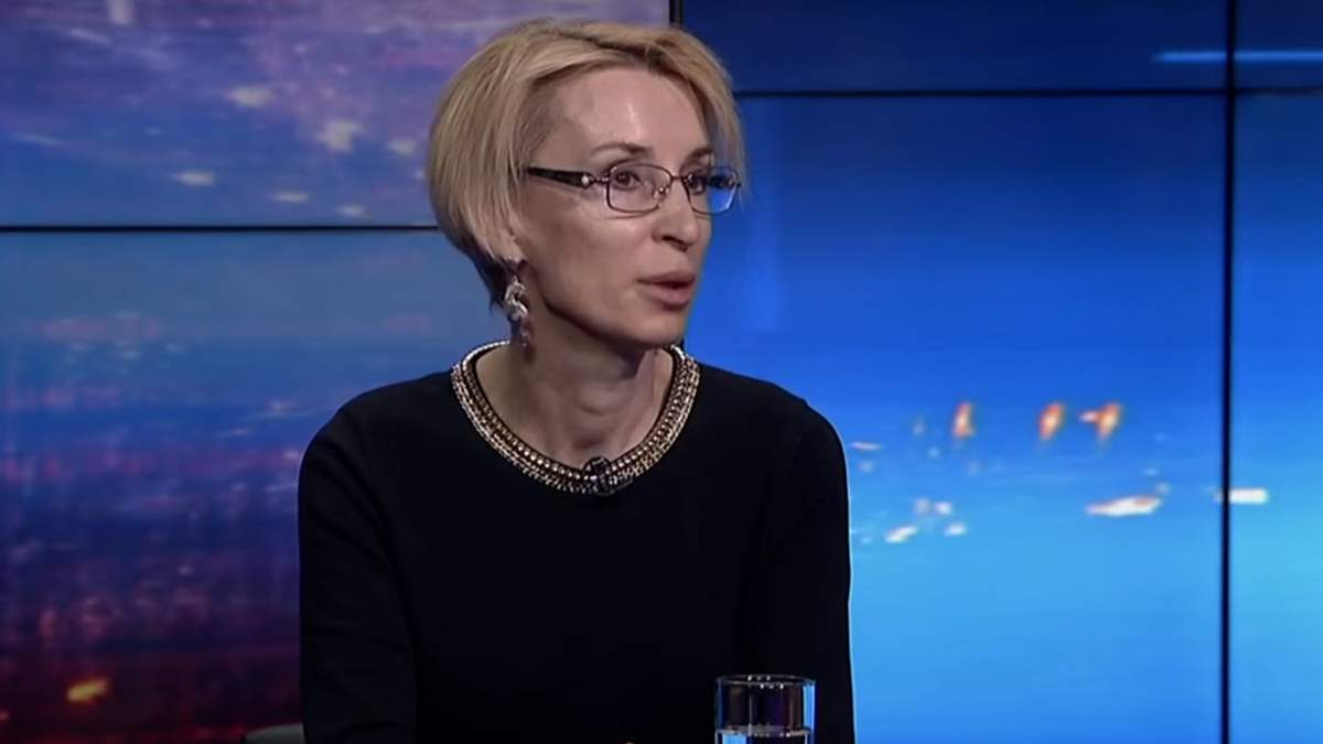 Слуги народу пропонують саджати за публічну наругу з української мови