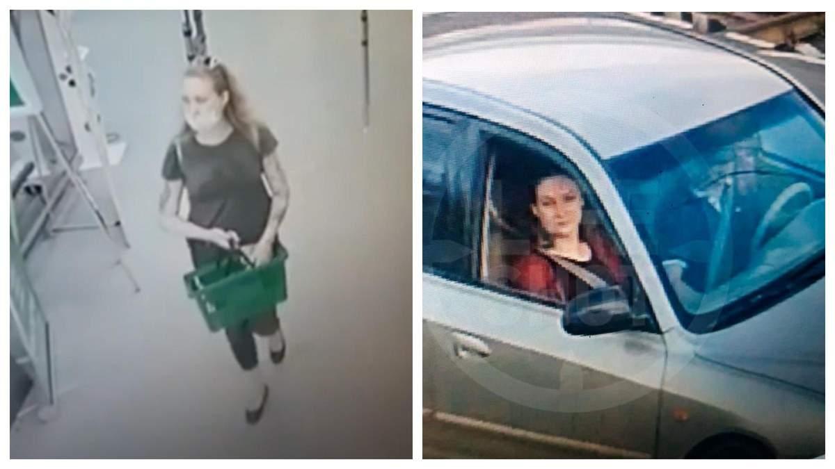 Сіла в авто до незнайомця: у Росії знайшли вбитою громадянку США
