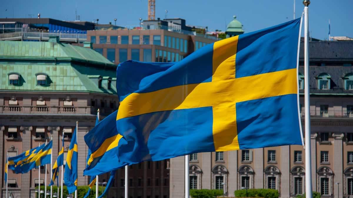 Парламент Швеції висловив недовіру уряду: прем'єр піде у відставку