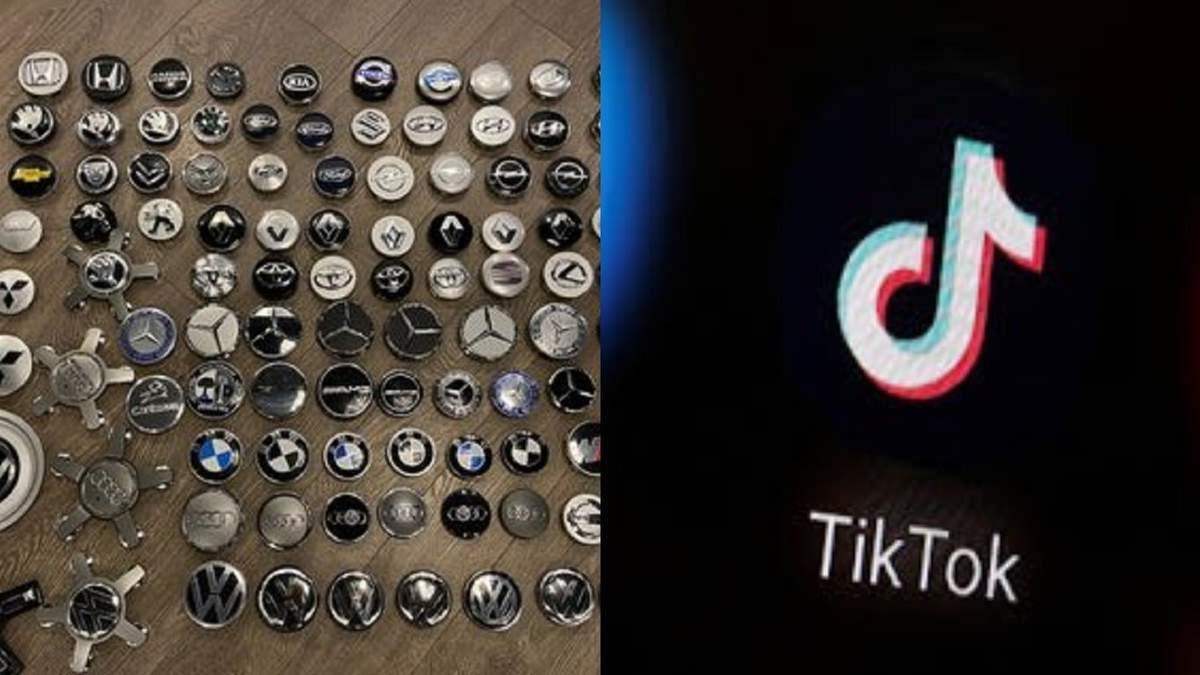 В Киеве дети запустили опасный TikTok-челлендж