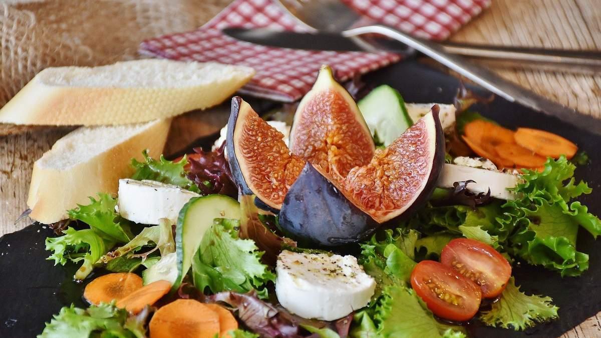 Як харчуватися в спеку: що пити та їсти - поради відомої дієтологині