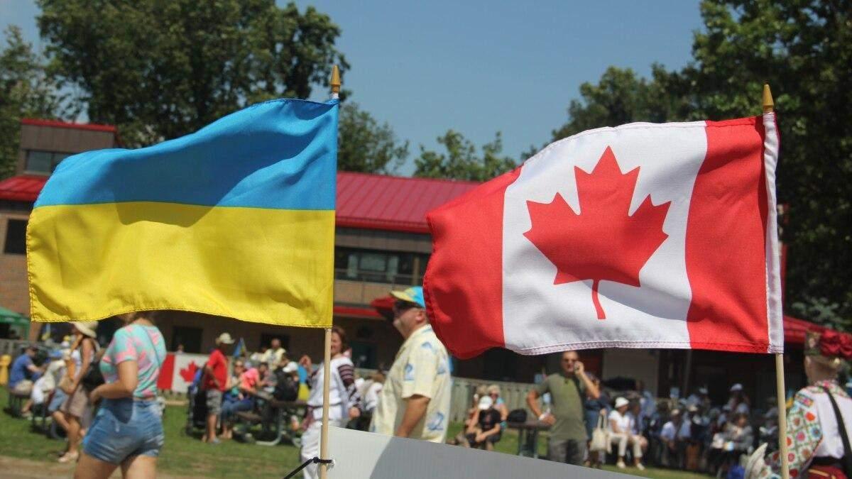 LCBO забрала Сталинскую водку з продажу після акції діаспори Канади