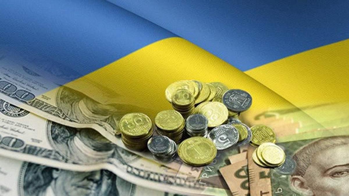 """Вивести ринок з """"тіні"""": ЗМІ розповіли, як наповнити бюджет України без податкової шкоди бізнесу"""