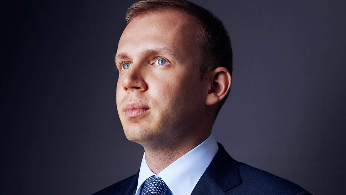 ОАСК скасував передачу медіахолдингу Курченка в управління 1+1