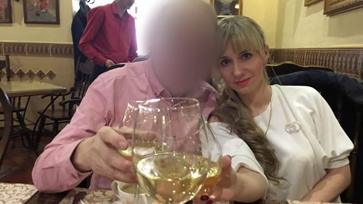 Украинские жены развели британца на 250 тисяч долларов