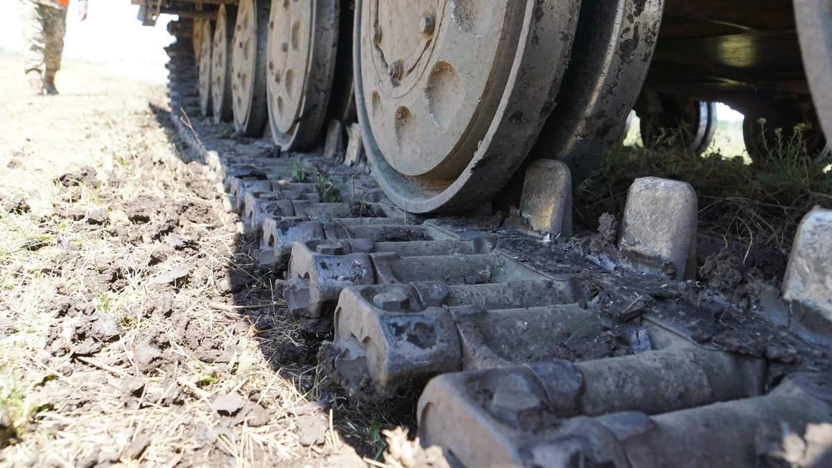 У бойовиків на Донбасі сталася нова неприємність: окупанти підірвалися