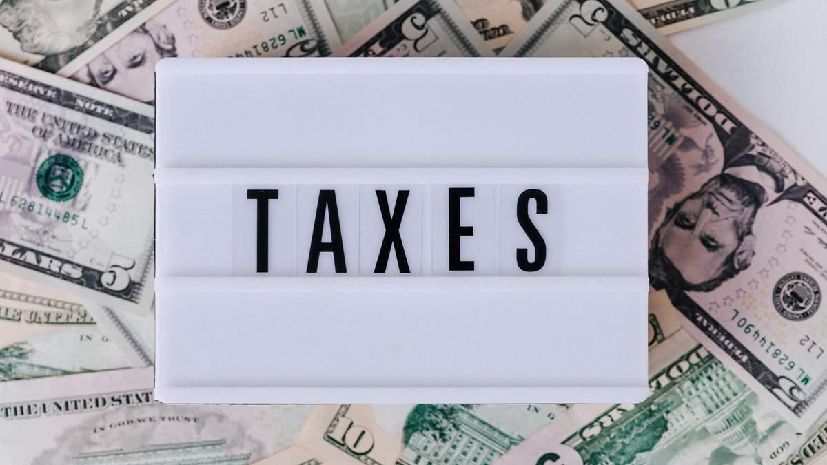 Более 10 миллиардов гривен налога на прибыль: Метинвест увеличил уплату в 7 раз