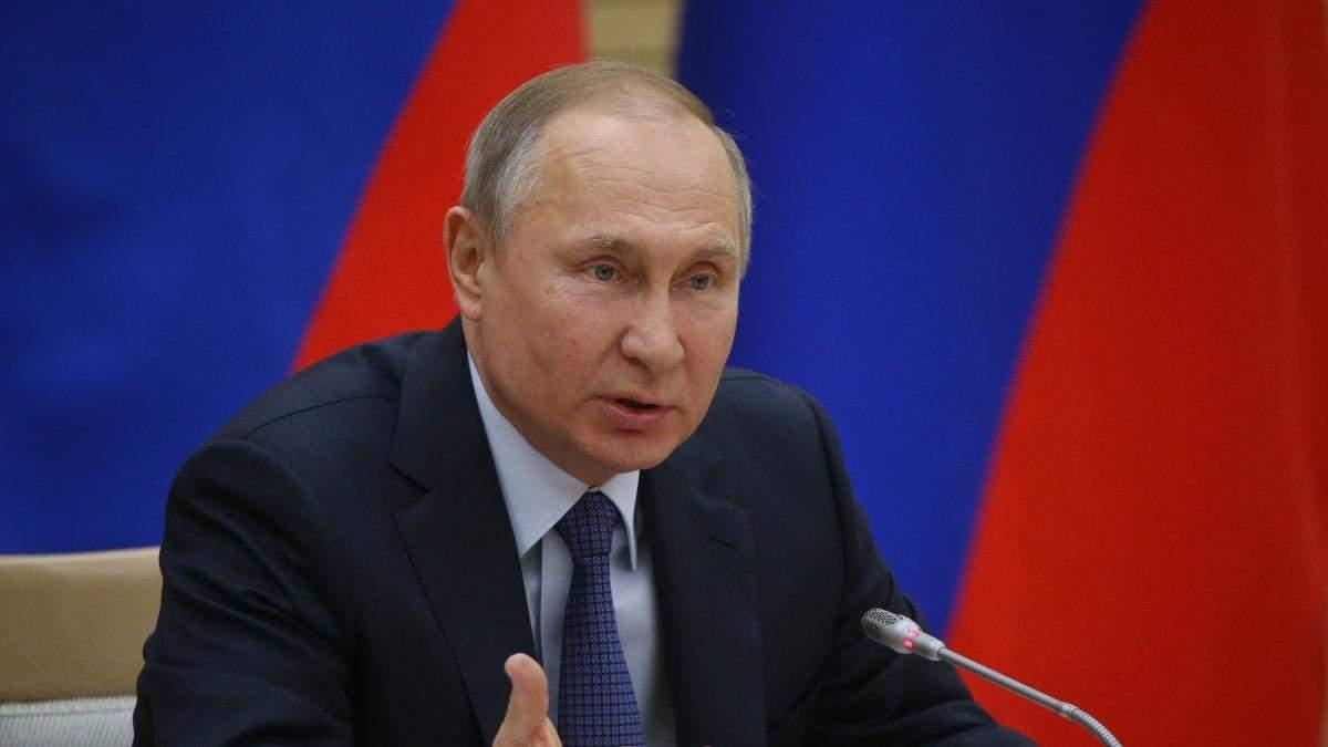 Саміт ЄС з Путіним: які країни підтримують ініціативу, а які – проти
