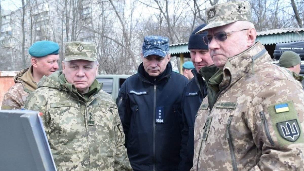 Зеленський вперше прокоментував конфлікт Хомчака й Тарана