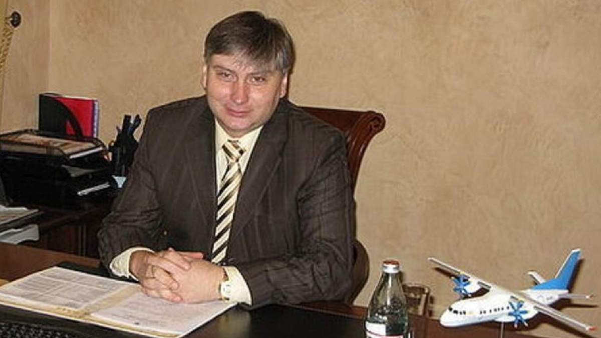 Апелляция ВАКС оставила под стражей брата судьи Вовка