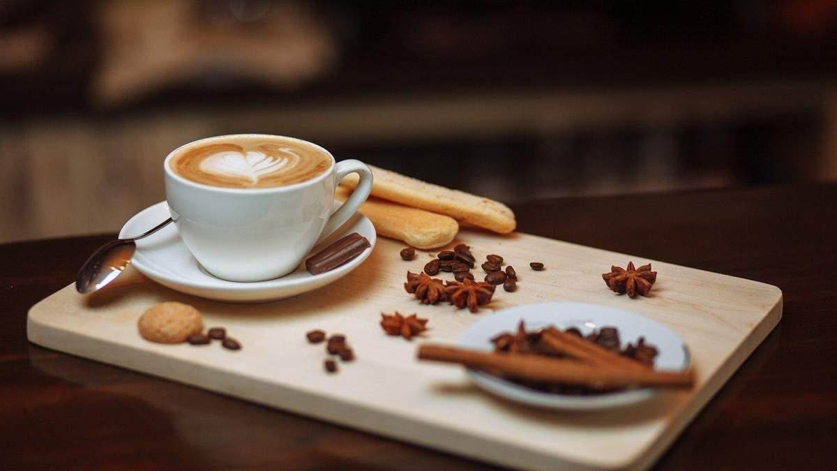 Кофе при похудении: все за и против - полезные свойства и нюансы