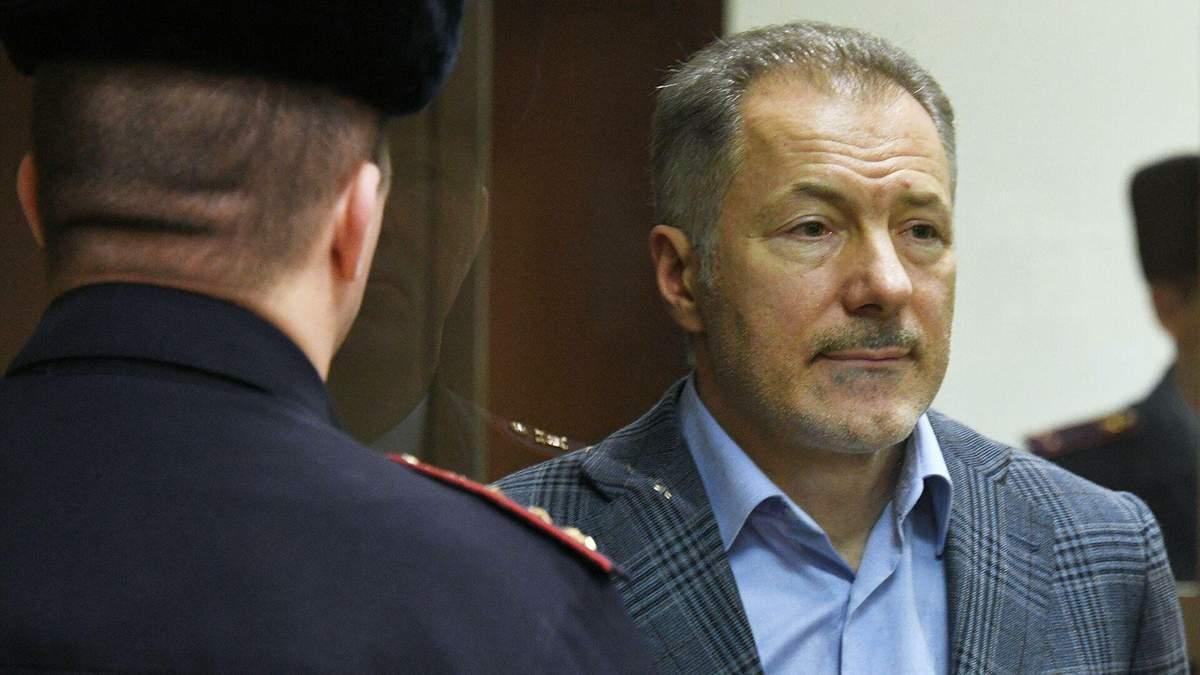 Главный неудачник, что сидит за всех политиков, - Казанский об аресте Рудьковского