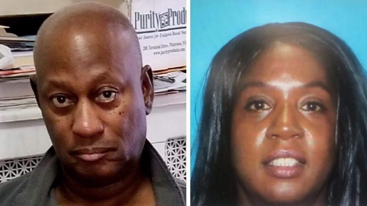 У США расист застрелив 2 темношкірих перехожих