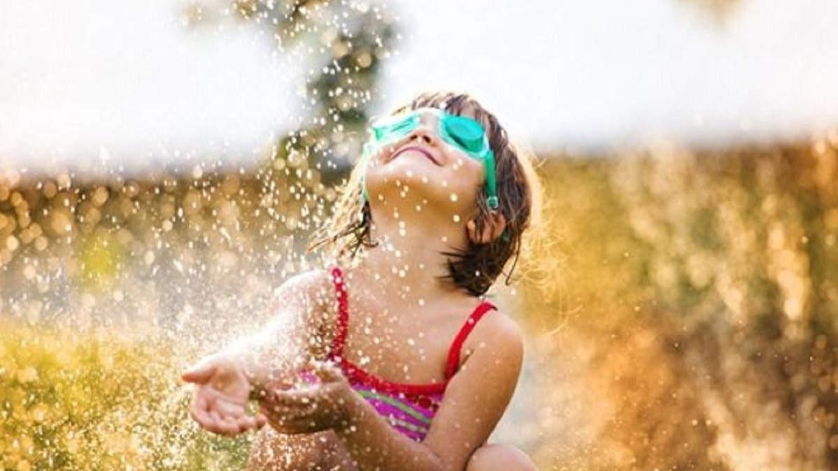 Аномальной жары становится больше: метеоролог о климате Украины