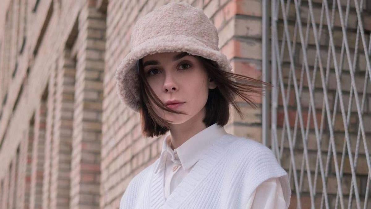 Компанія ASUS припинила співпрацю з блогеркою Онацькою