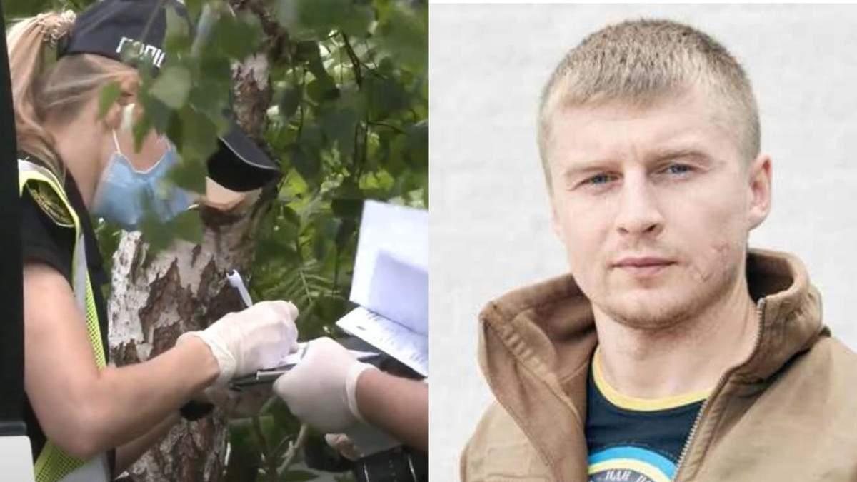 Куля зачепила спинний мозок: стан пораненого у стрілянині в Харкові