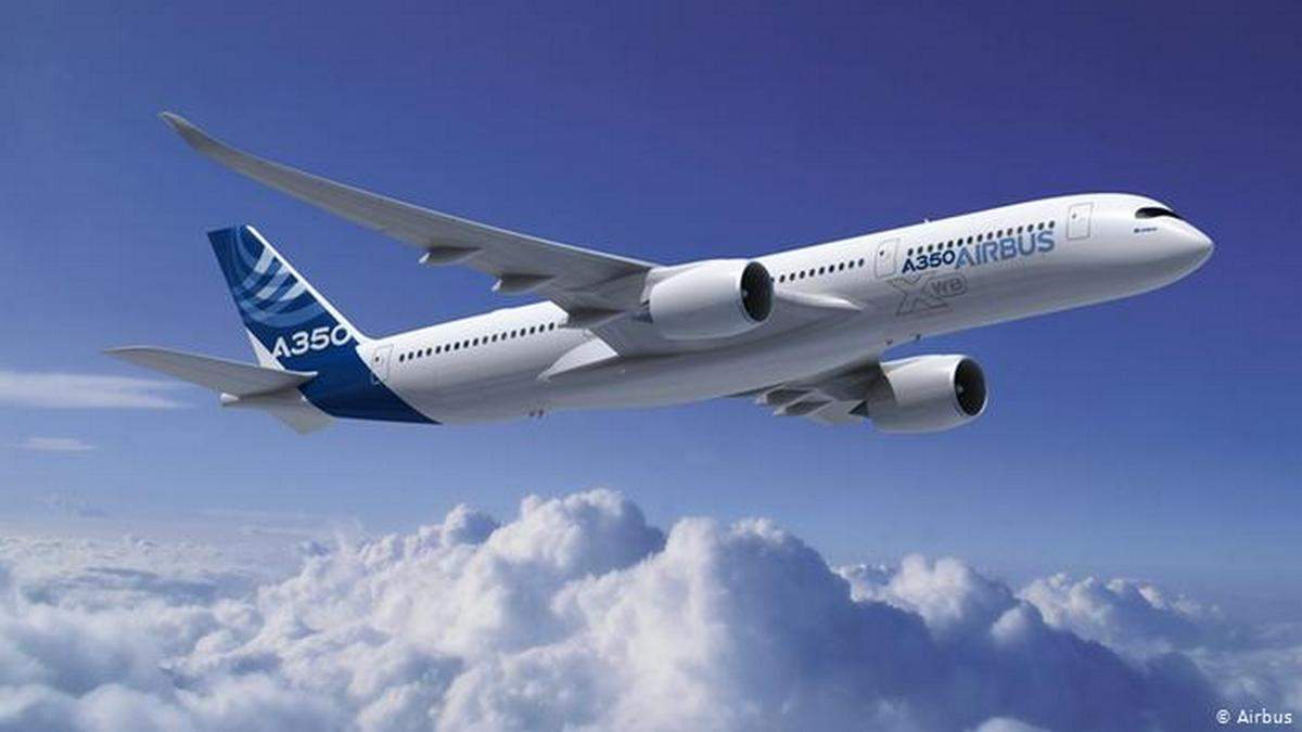 Аэропорты Львова и Одессы тоже задерживают рейсы на Анталию
