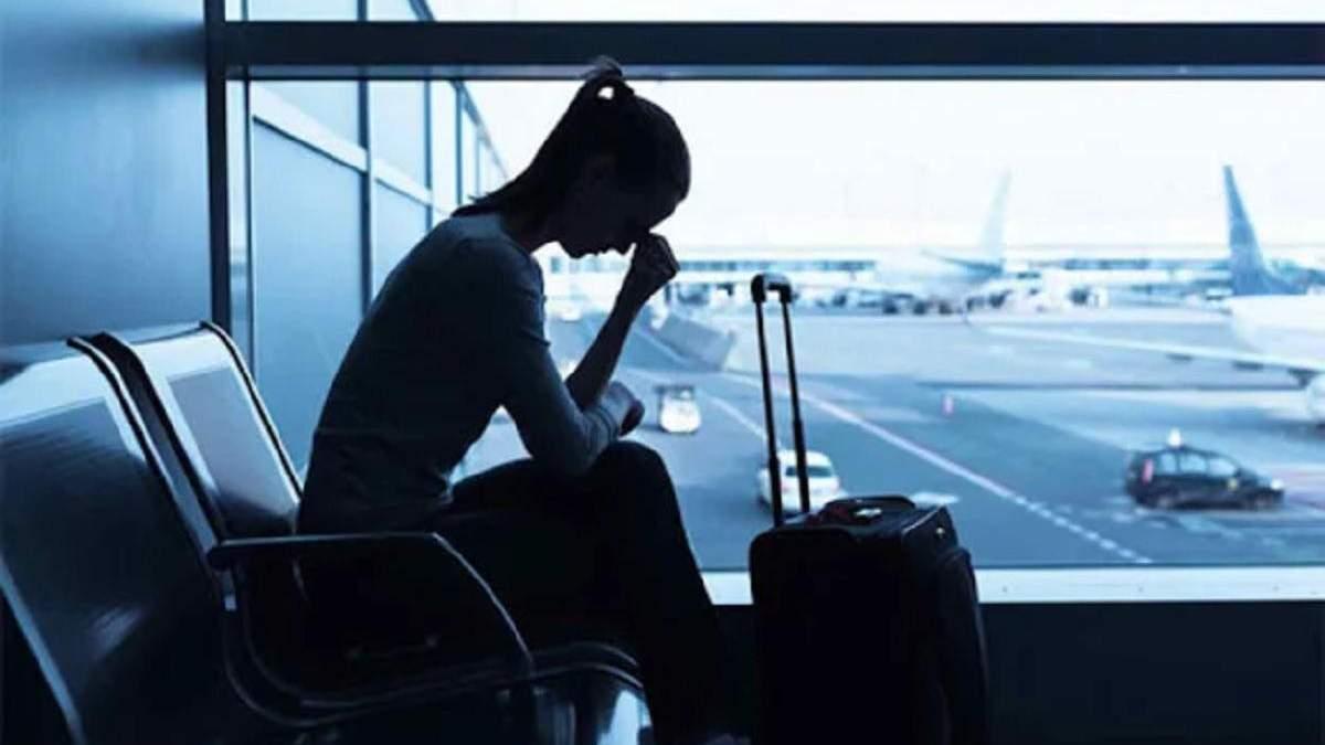 Массовая задержка рейсов в Турцию 1 июля 2021: причины