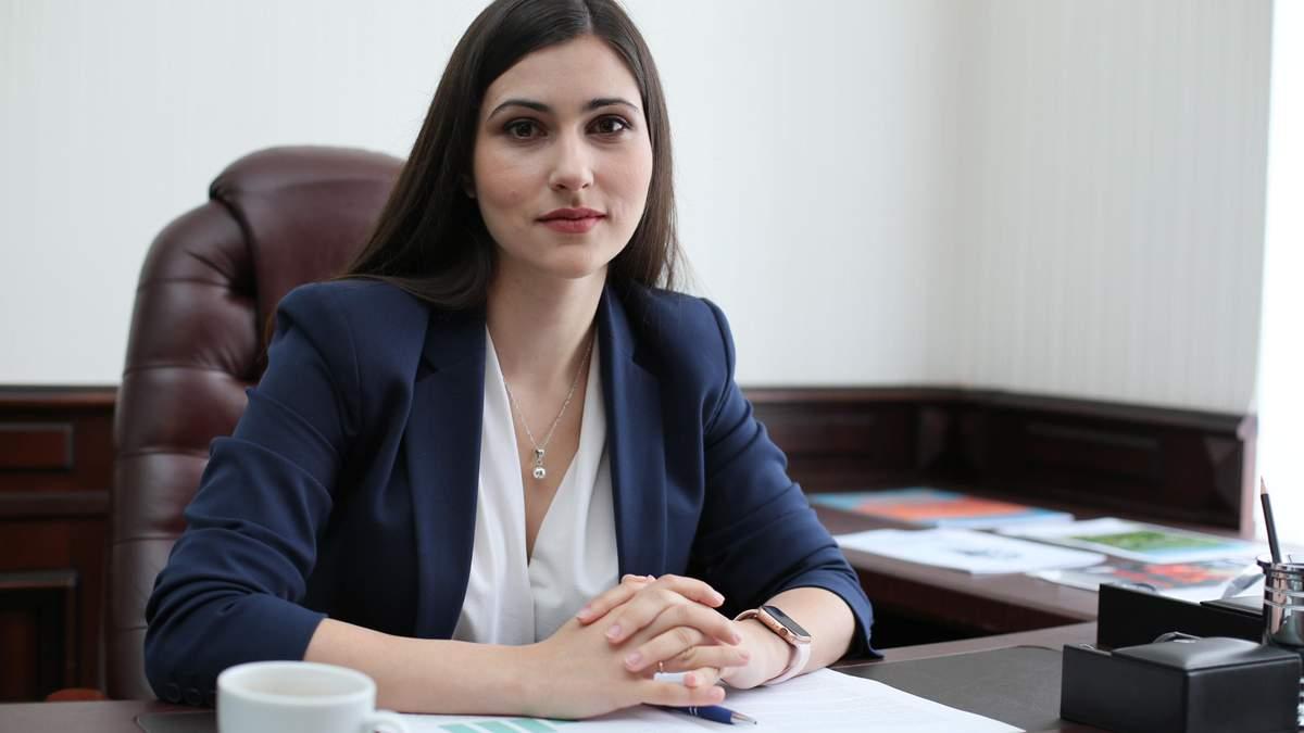 Ми чекаємо активних дій Зеленського, –  Янченко про ліквідацію ОАСК
