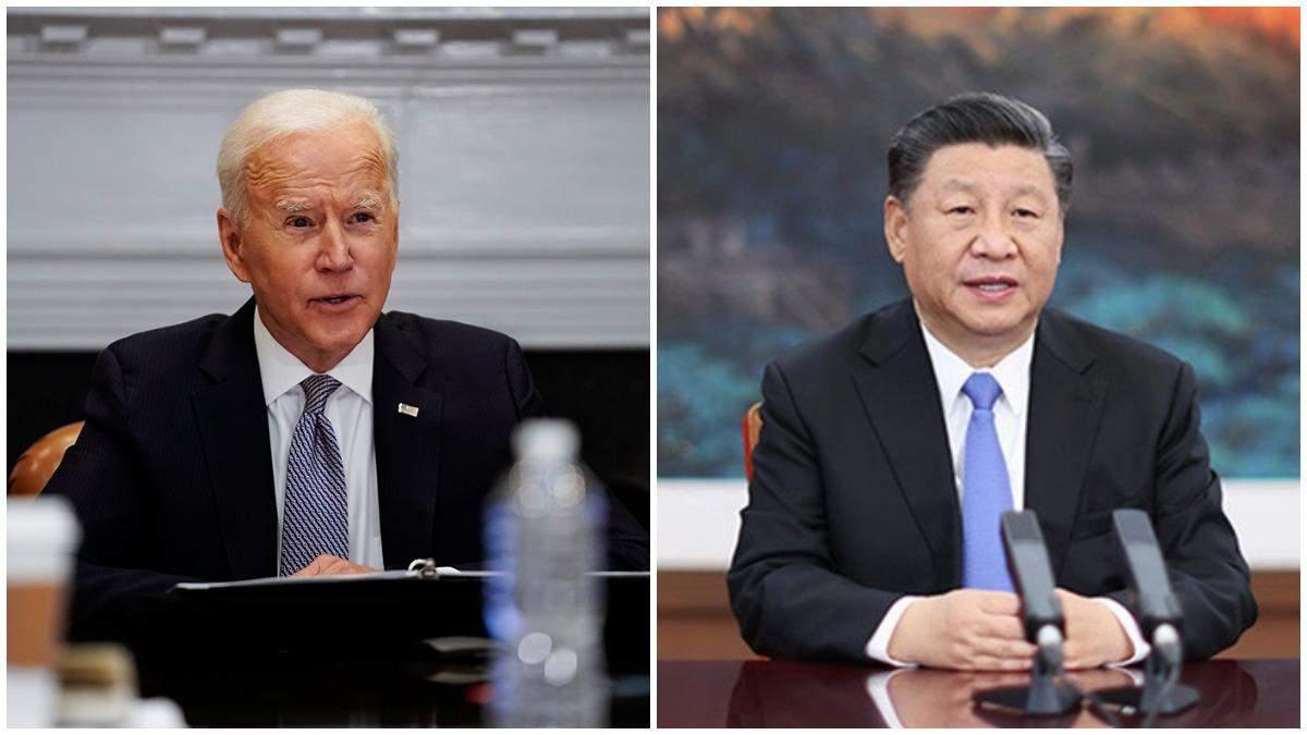 Війна між США та Китаєм буде на економічному ґрунті, – політолог