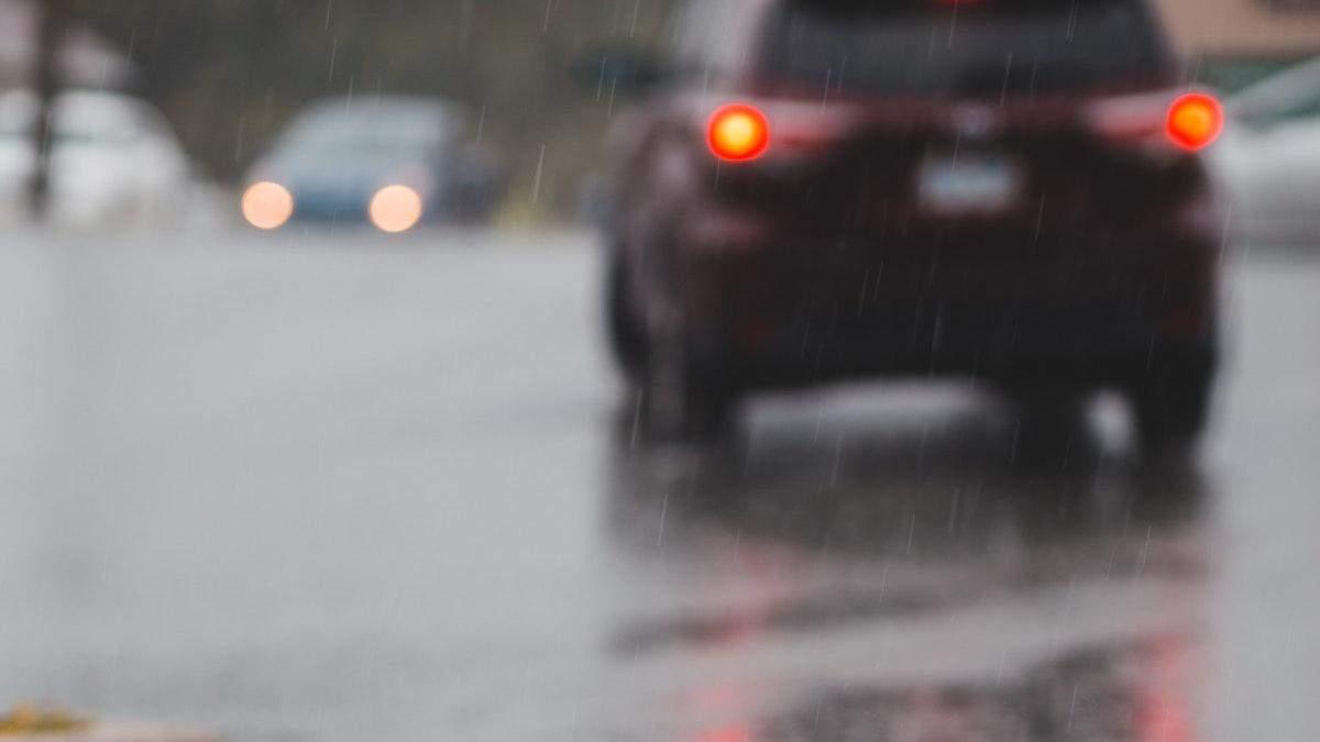 Поліцейський у BMW на смерть збив 17-річного хлопця в Херсоні і втік