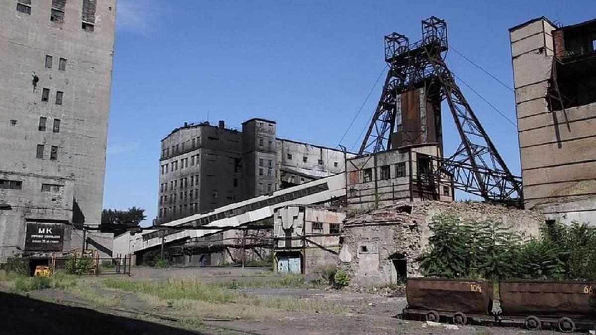 За несколько месяцев может быть катастрофа, - Резников о Донбассе