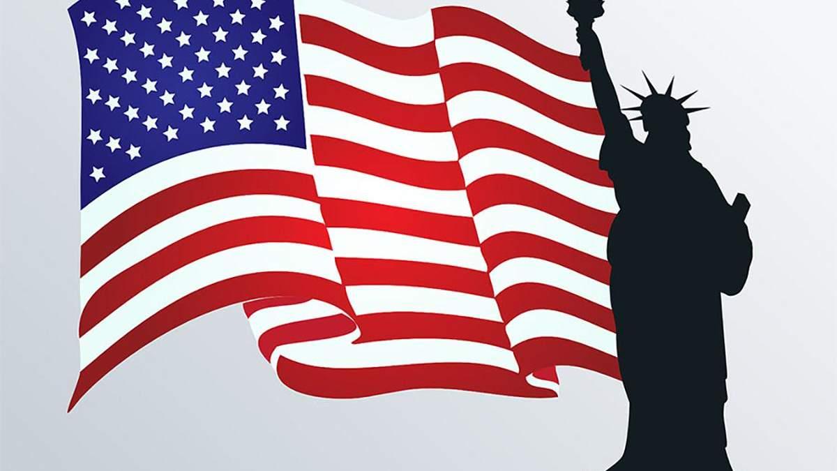 23 цікаві факти про День Незалежності США