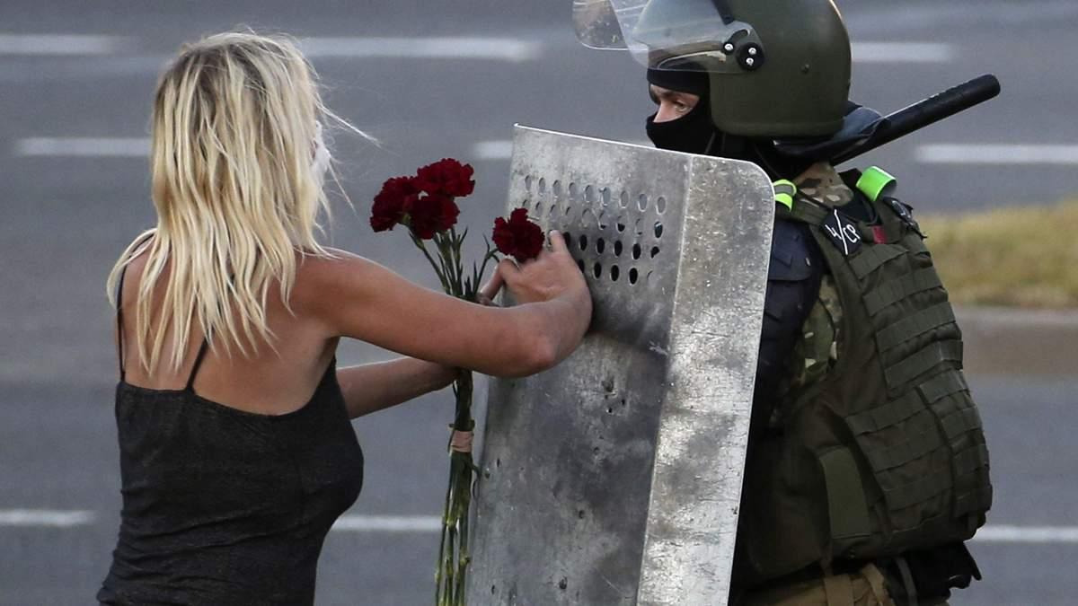 Диктатура продолжается: почему 3 июля - праздник Лукашенко