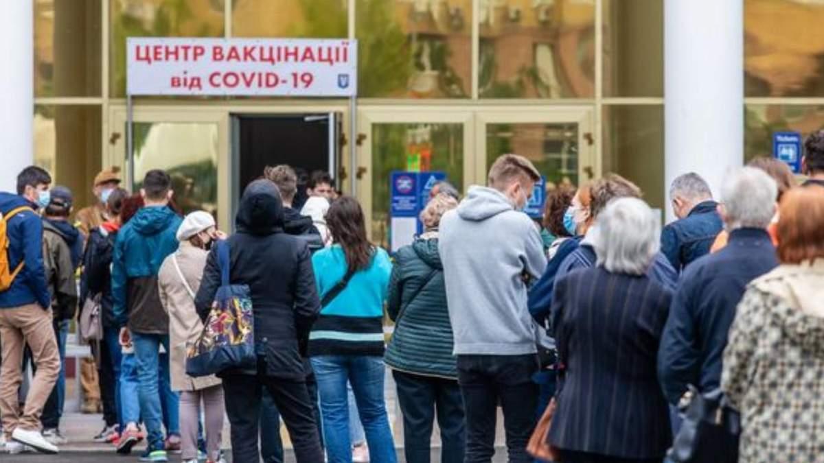 Планируем выйти на примерно 80 медицинских бригад, - заместитель мэра Львова Москаленко
