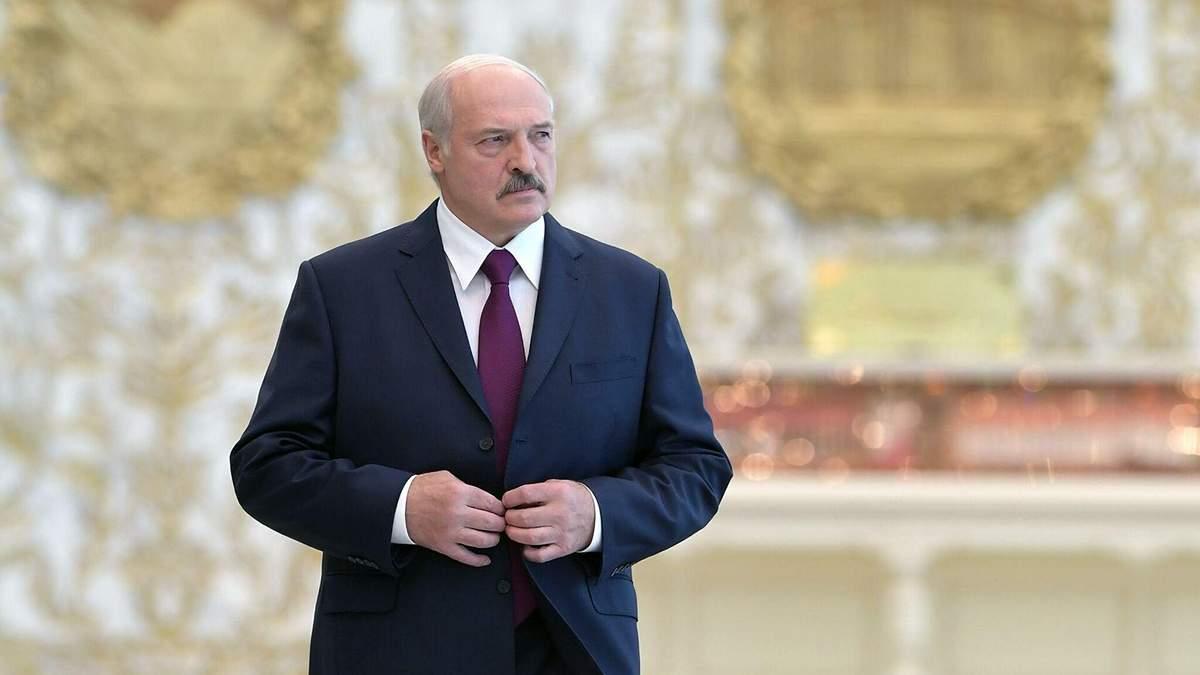 Білорусь терміново закриває кордони з Україною: причина
