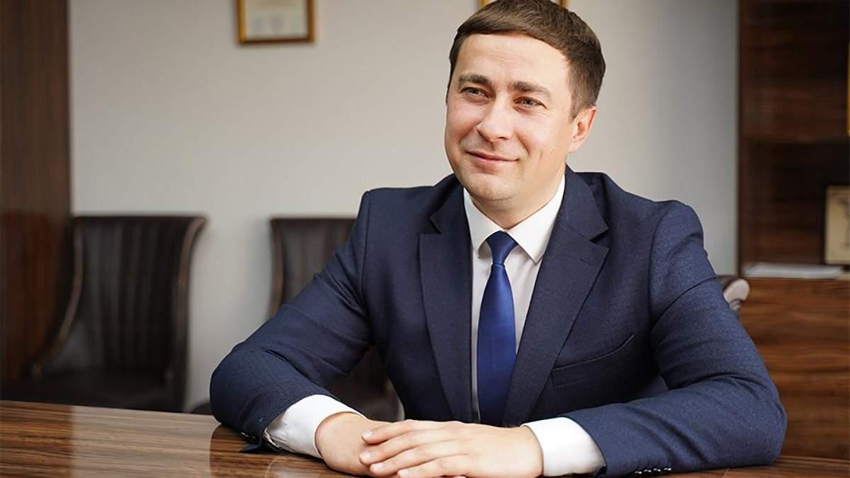 Референдум о продаже земли: министр назвал этапы подготовки