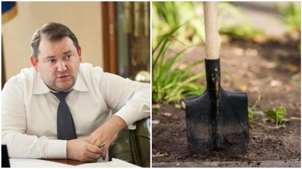 На мать Владислава Рашкован напали в Одесской области: избили лопатой