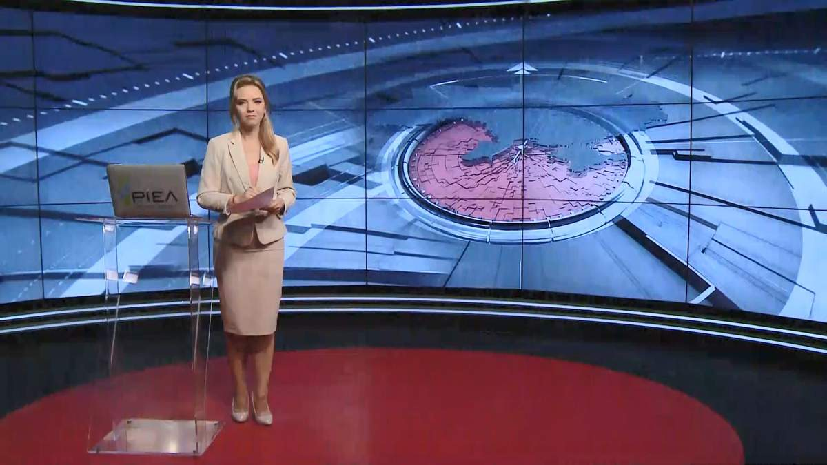 О главном: Петиция в отношении Татарова. Новые рейтинги власти