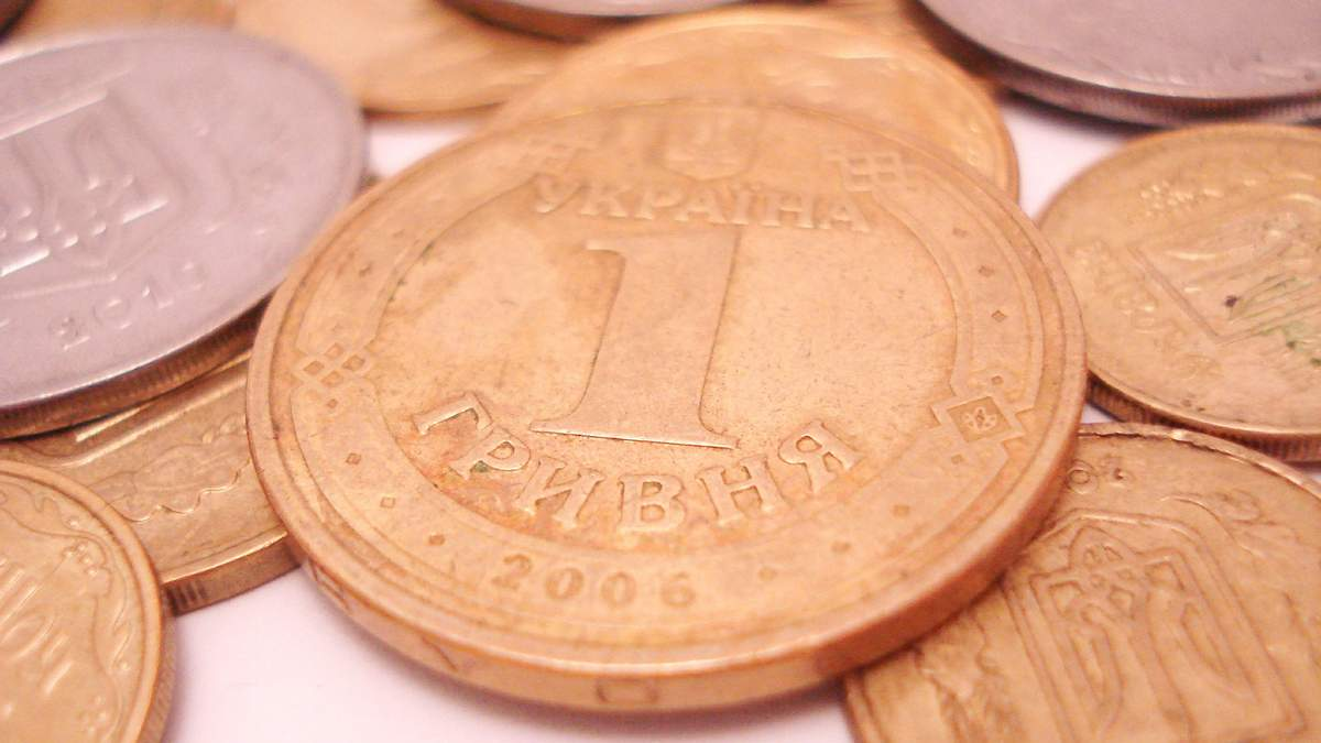 Податок на багатство потенційно може приносити державі 12 мільярдів гривень на рік