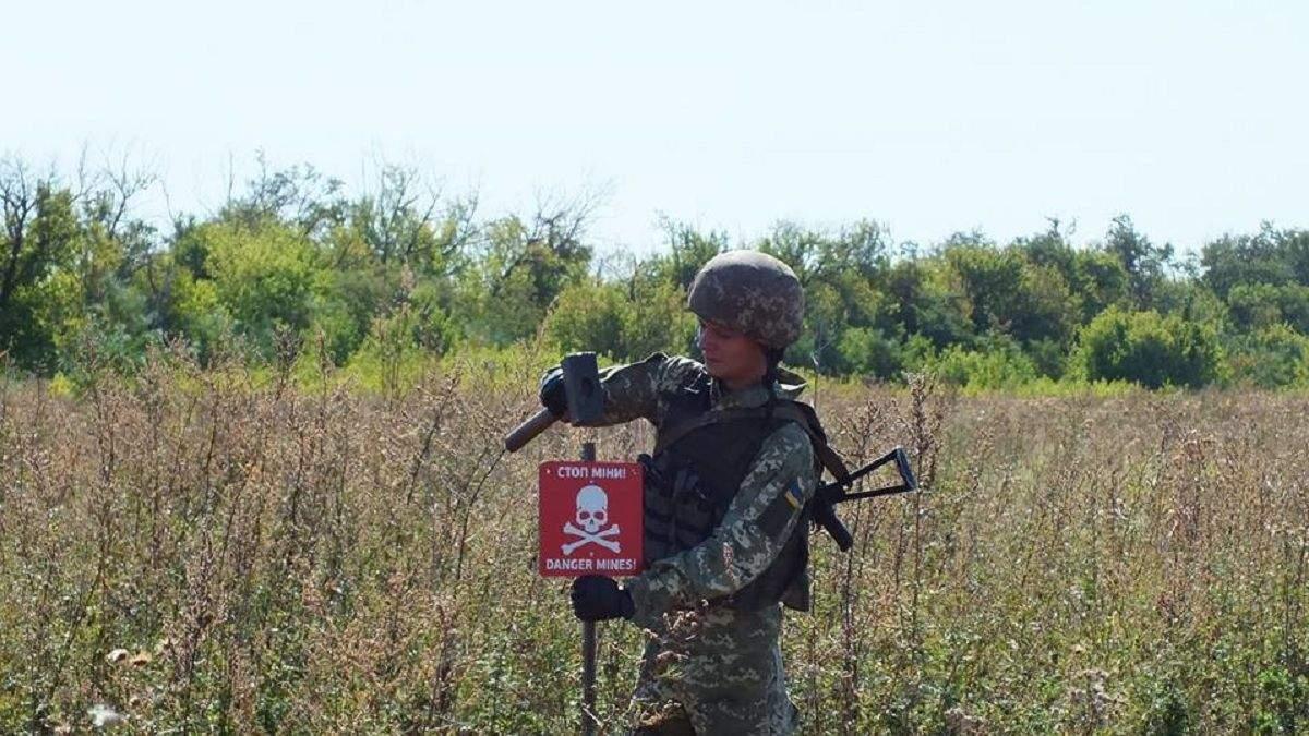 Росія знову заблокувала ініціативи України щодо Донбасу