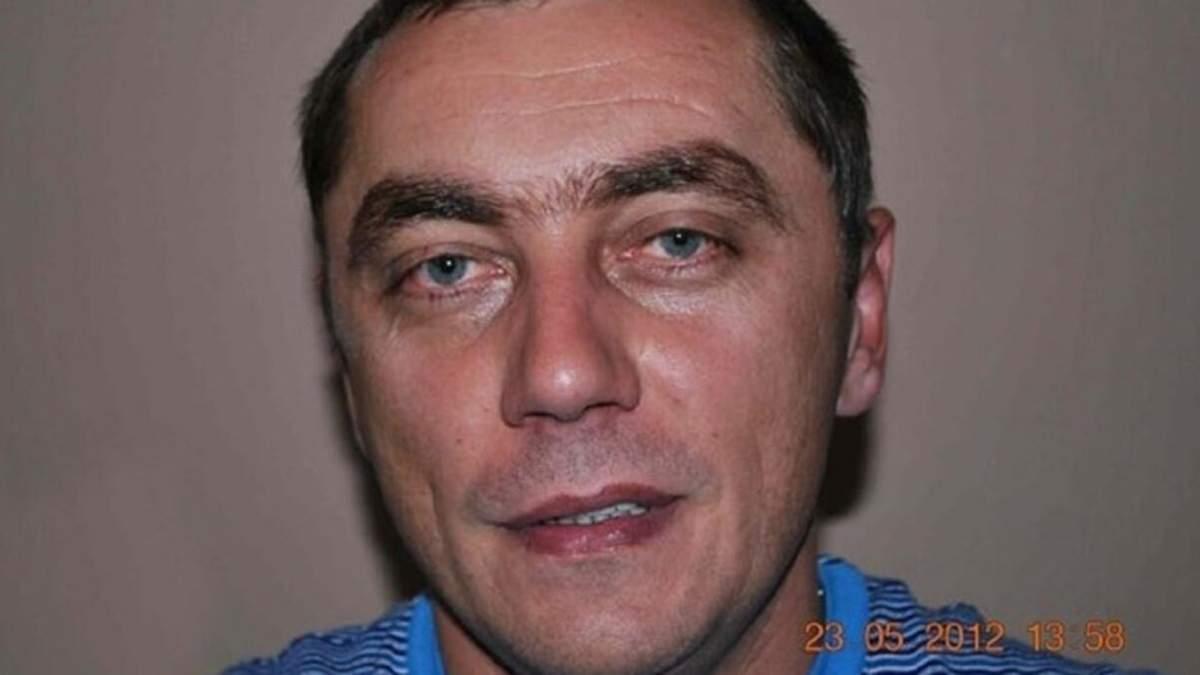 У Болгарії затримали відомого львівського злодія в законі Андрія Недзельського