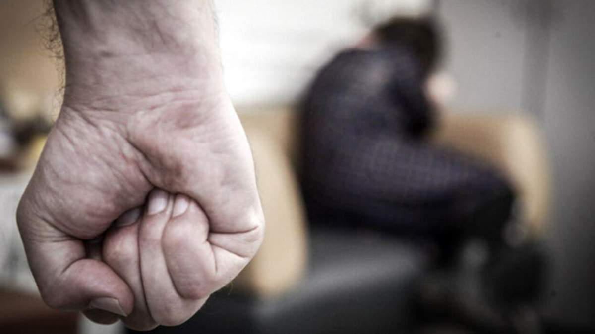 Не призналась, что имеет венерическое заболевание: во Львове наказали мужчину за убийство любовницы