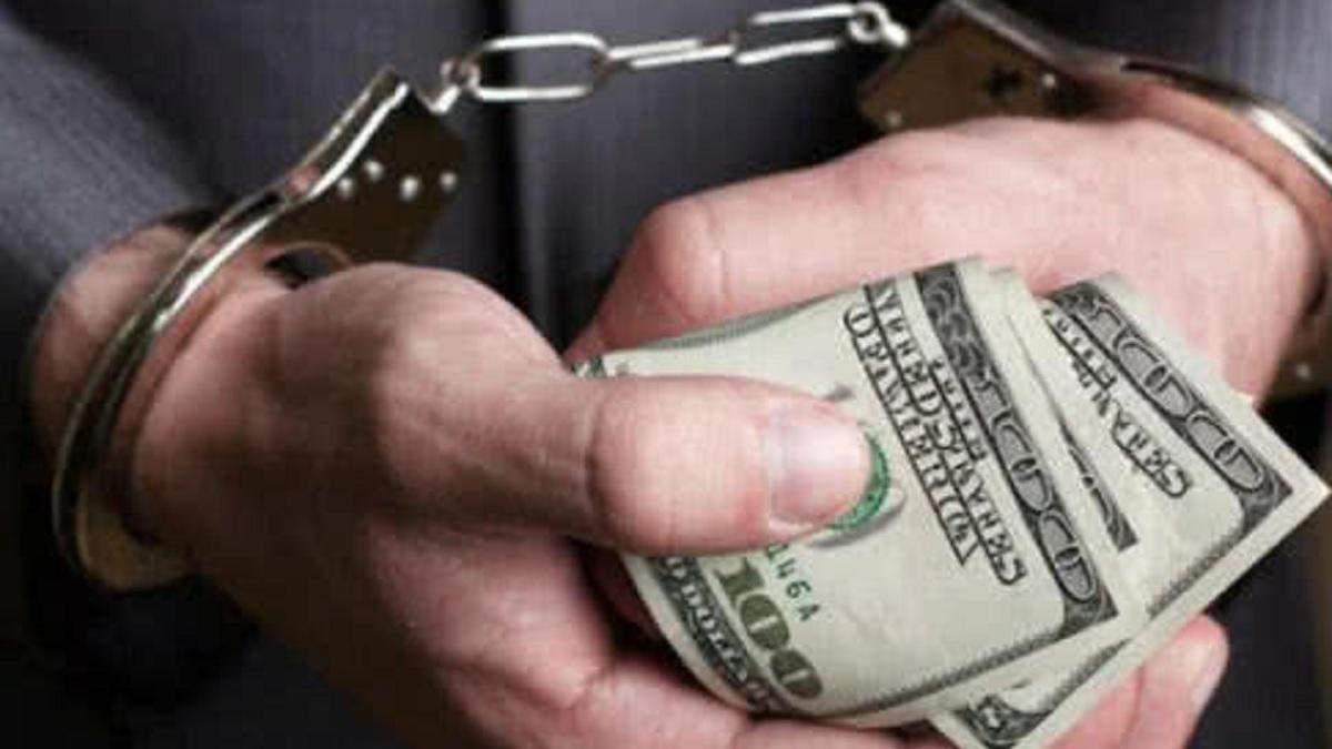 Блінкен назвав 5 кроків антикорупційної політики в Україні