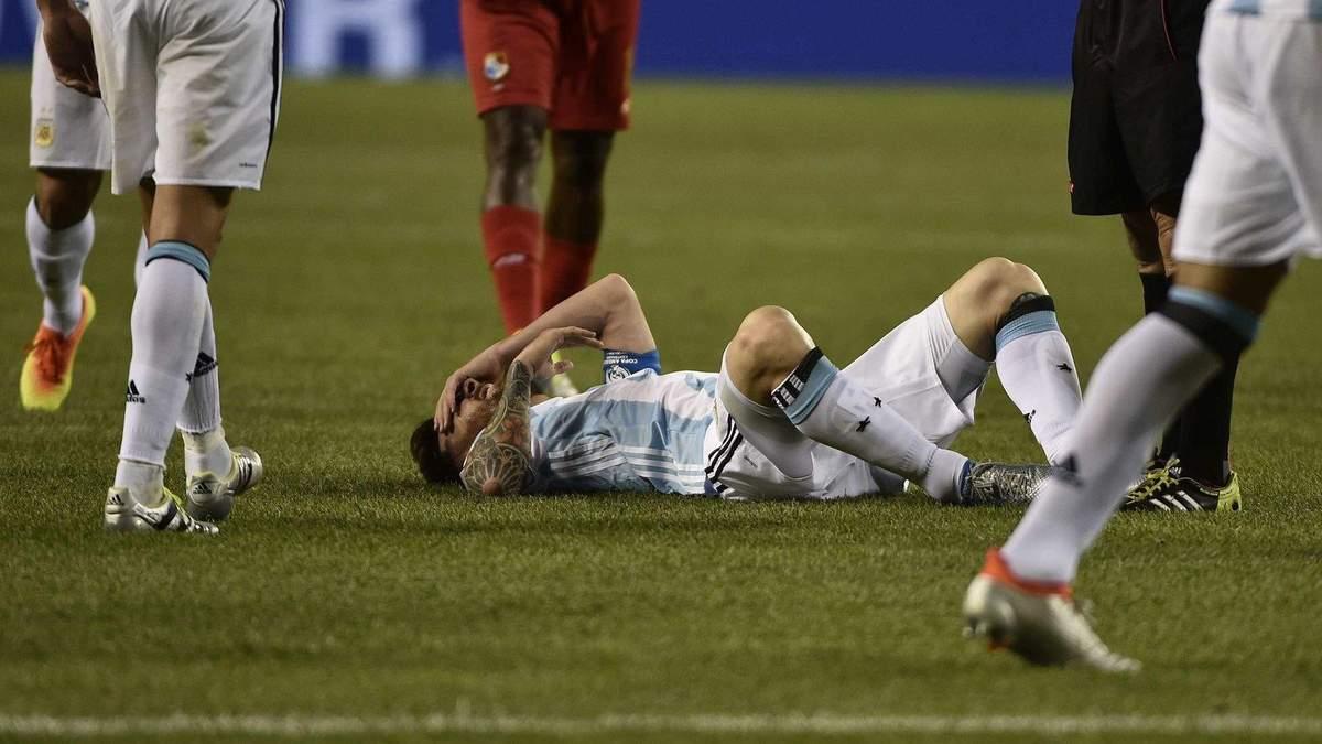 Евро-2020: общий враг футболистов летом - усталость